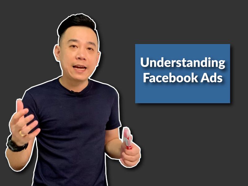 understanding-facebook-ads