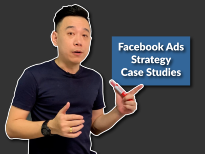 Facebook Ads Strategy Case Studies