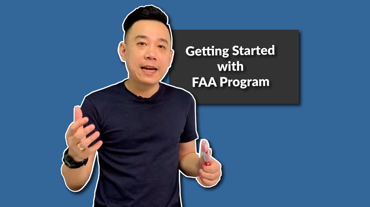 getting-started-faa-2