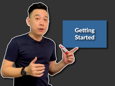 Getting Started with Facebook Ads Accelerator