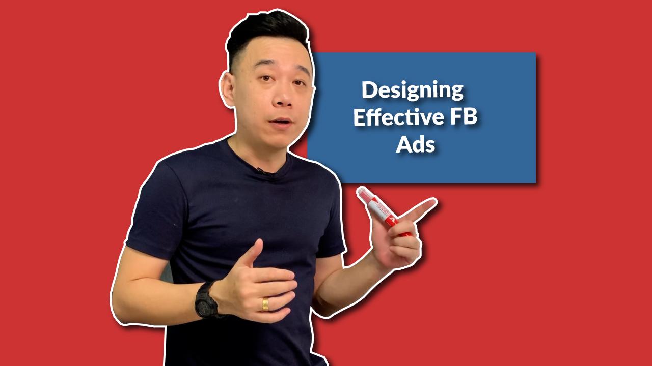 designing-effective-facebook-ads