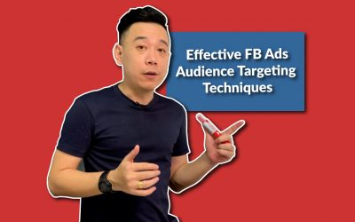 Effective Audience Targeting Techniques