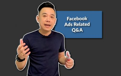 Facebook Ads Q&A
