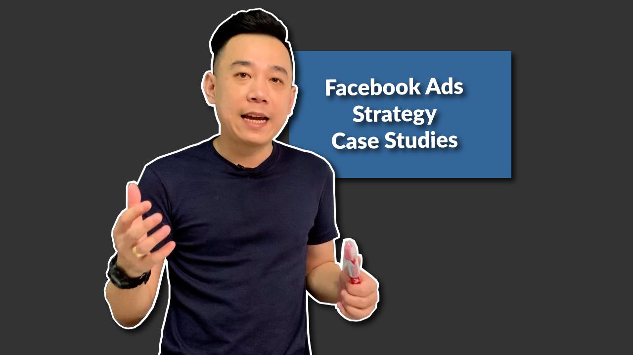 facebook-ads-strategy-case-studies