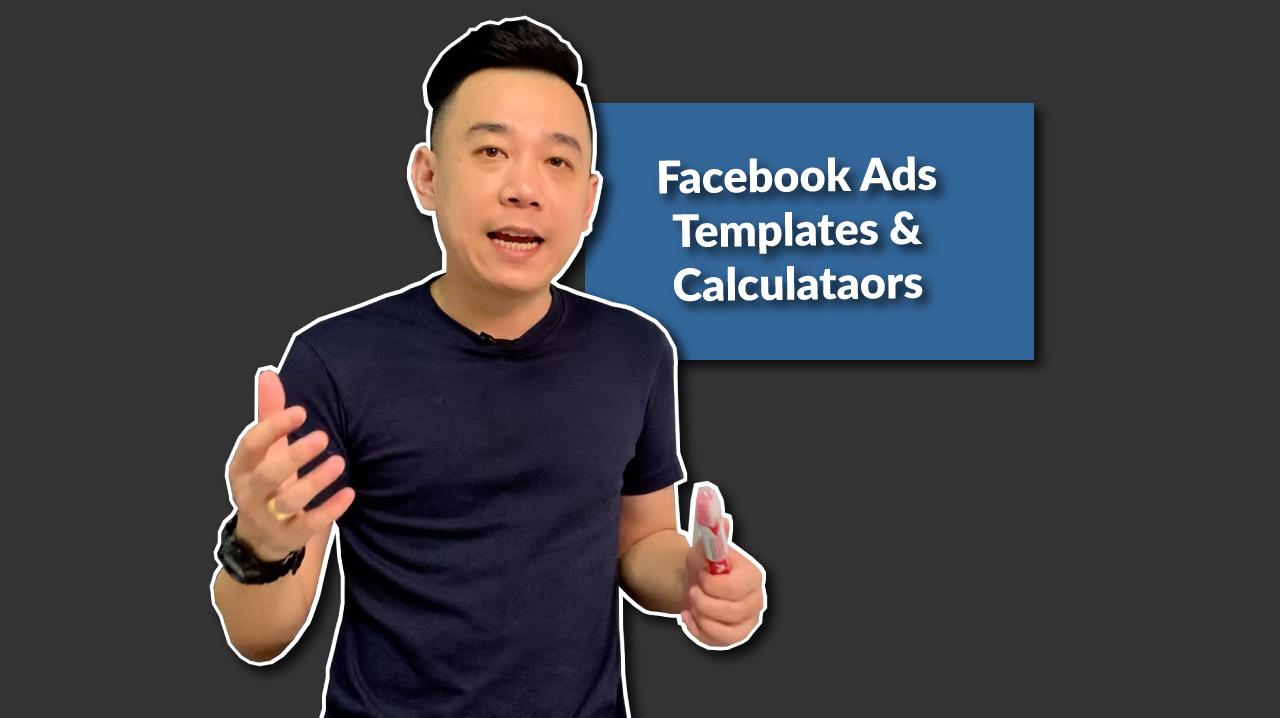 facebook-ads-templates-calculators