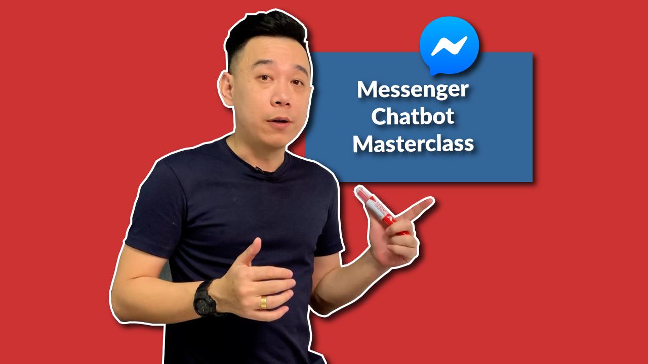 facebook-messenger-chatbot-masterclass