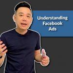 Understanding Facebook Ads