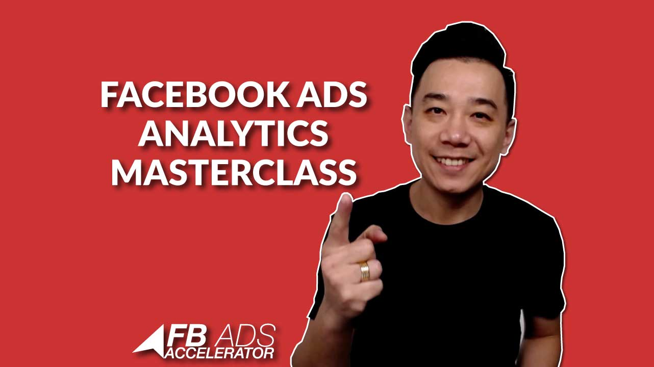 analytics-wide