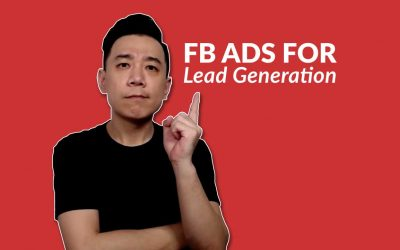 Facebook Ads for Lead Generation