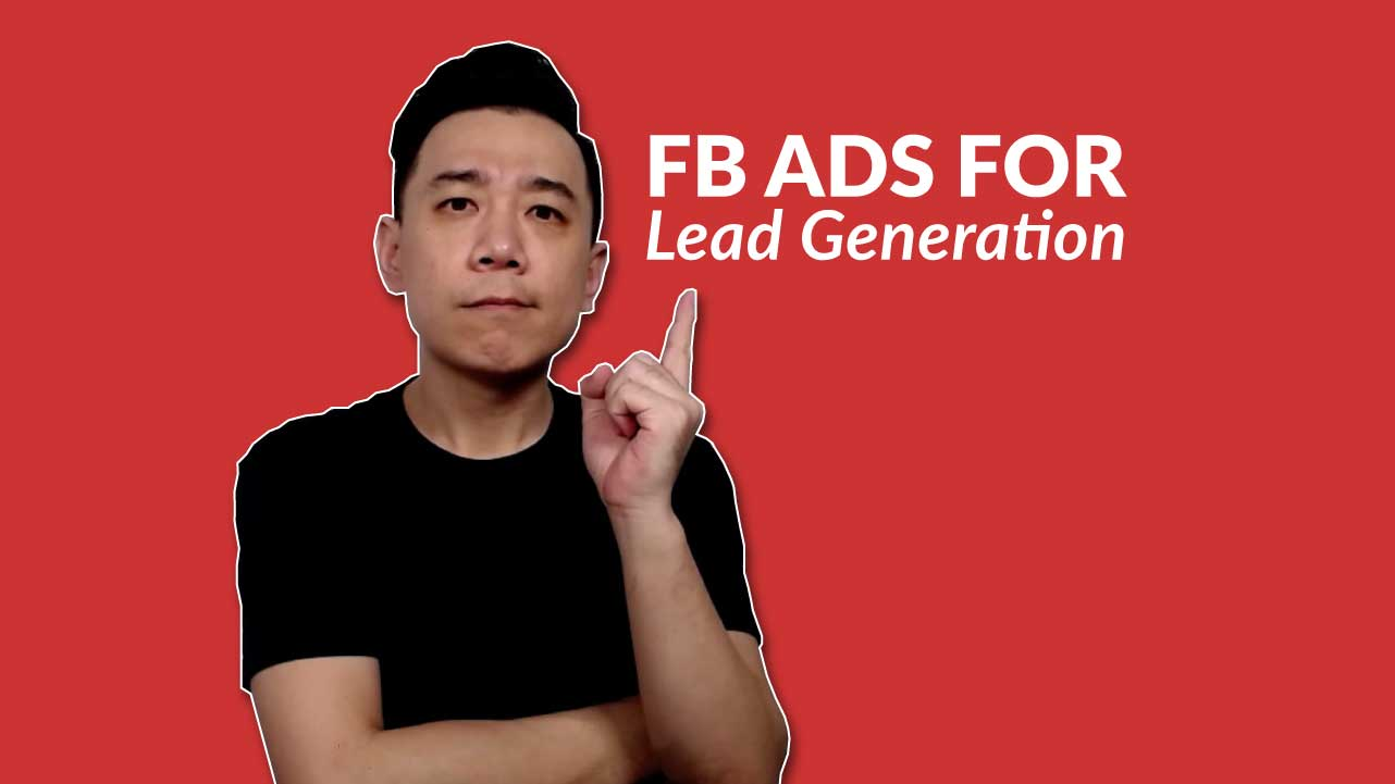 facebook-ads-lead-gen