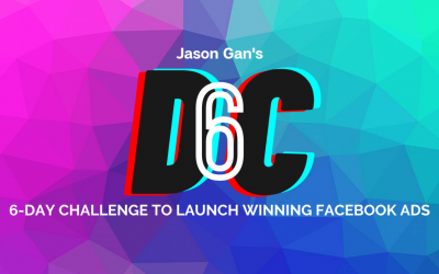 6-Day Challenge