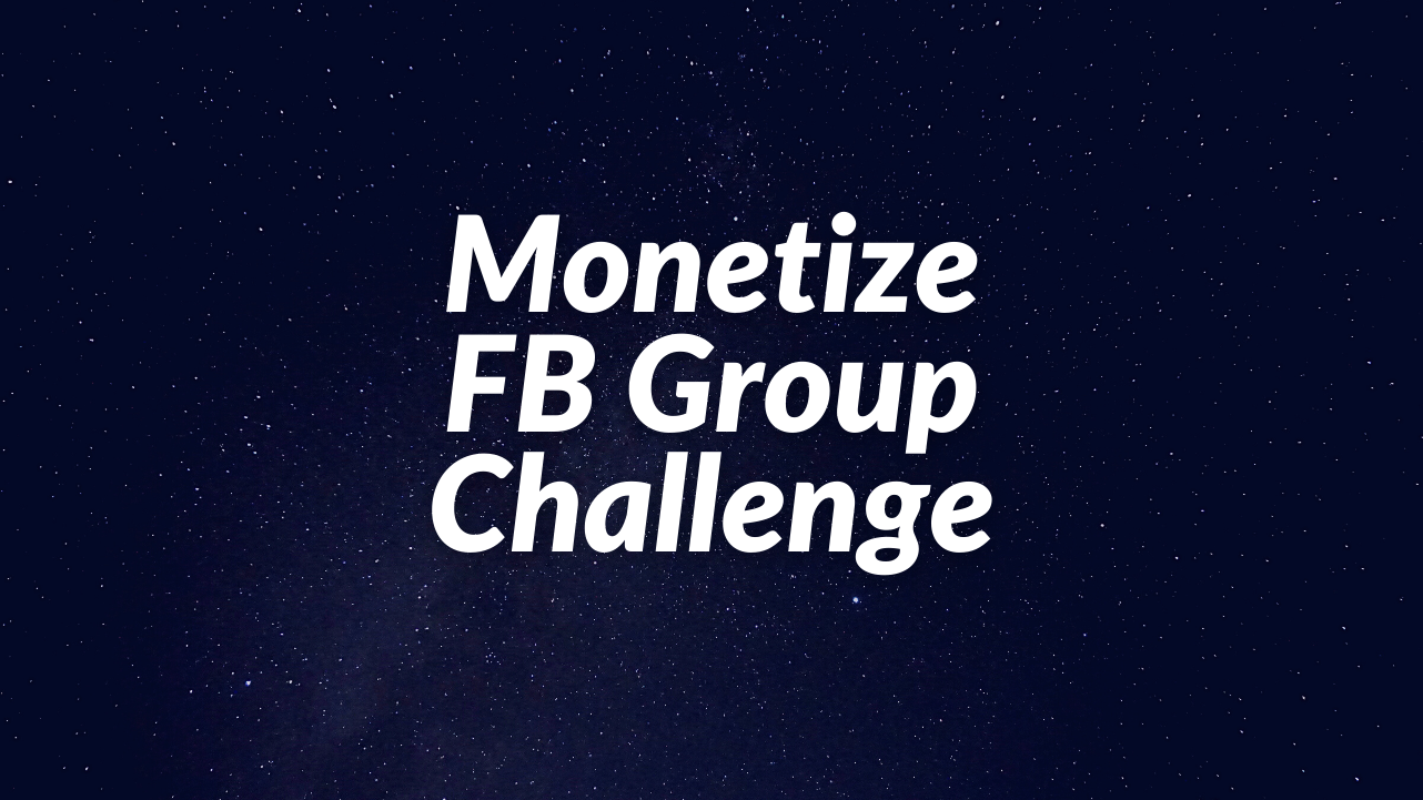 Group Challenge (1)